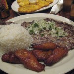 A guide to traditional Cuban cuisine