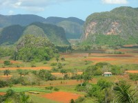 Top 3 Natural Wonders of Cuba that are Listed as a UNESCO World Heritage Site