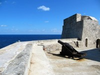 The most interesting historical sites in Cuba