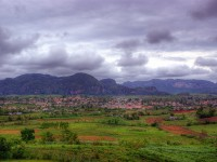 Top 5 things to do in Vinales