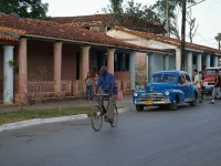 The most interesting sights in Vinales