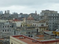The best hotels in Havana