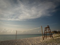 The most popular beaches of Western Cuba