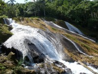 The best active vacation at Sierra del Escambray