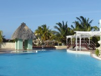 Visit the beautiful island of Cayo Coco
