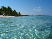 A tourist guide to Northern Cuba