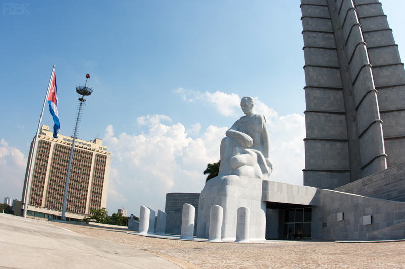 Top 3 Attractions Relating To The Cuban Revolution Cuba