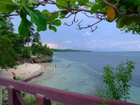 A tourist guide to Guardalavaca