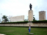 A great one-week-tour in Cuba