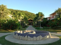 Jibacoa – one of the best resorts in Cuba