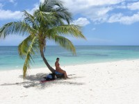 Things to do in and around Trinidad