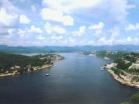 Things to do in and around Santiago de Cuba