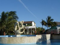 The best hotels in Cayo Coco