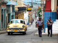 All you need to know about Cuba