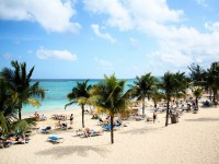 All Inclusive Jamaica travel package from $669 pp