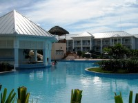 Best places to stay in Cuba